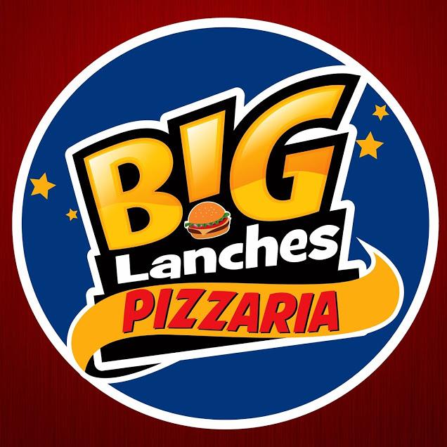 Big Lanches e Pizzaria