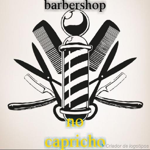 Barbershop no capricho