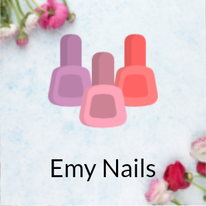 Emy Nails