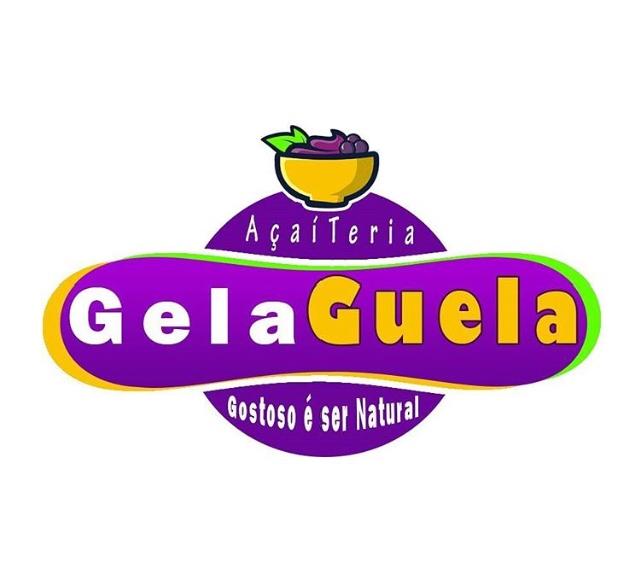 GELA GUELA
