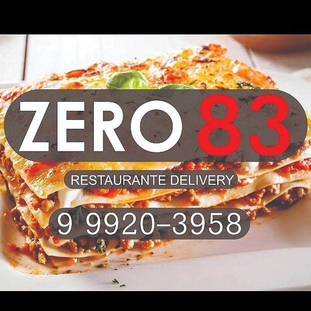 Zero83