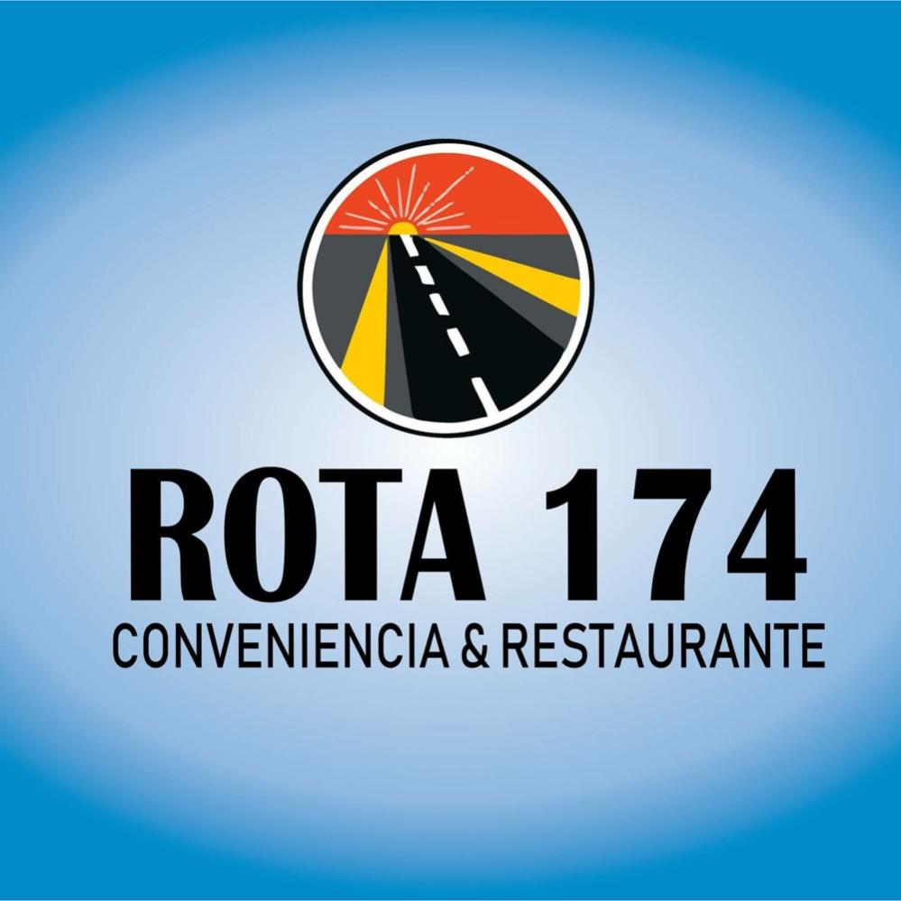 Rota 174