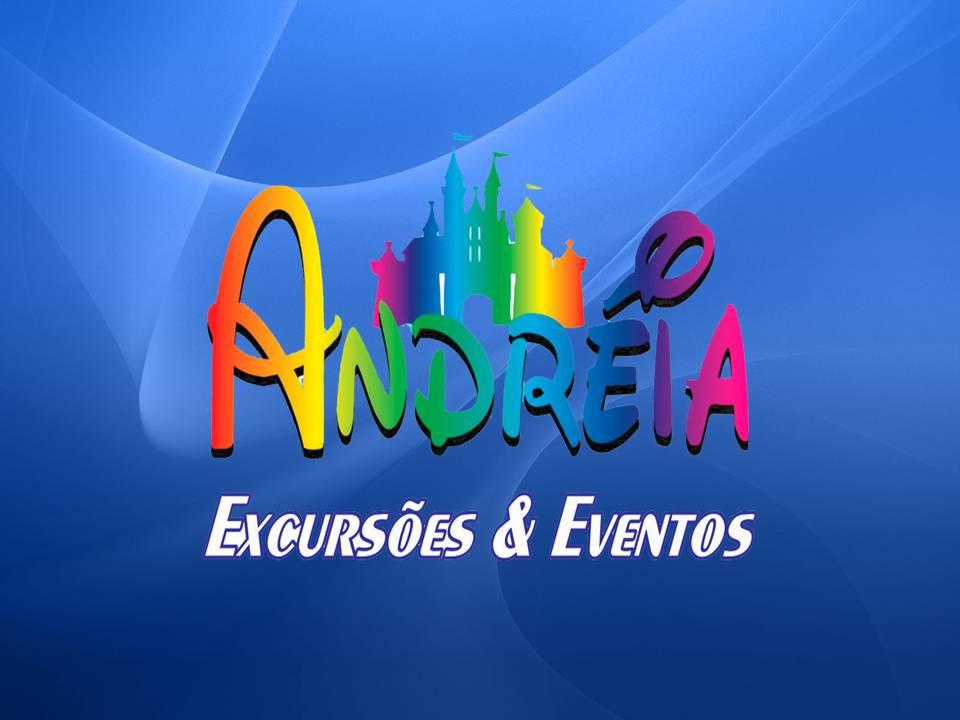 Andreia Excursões & Eventos