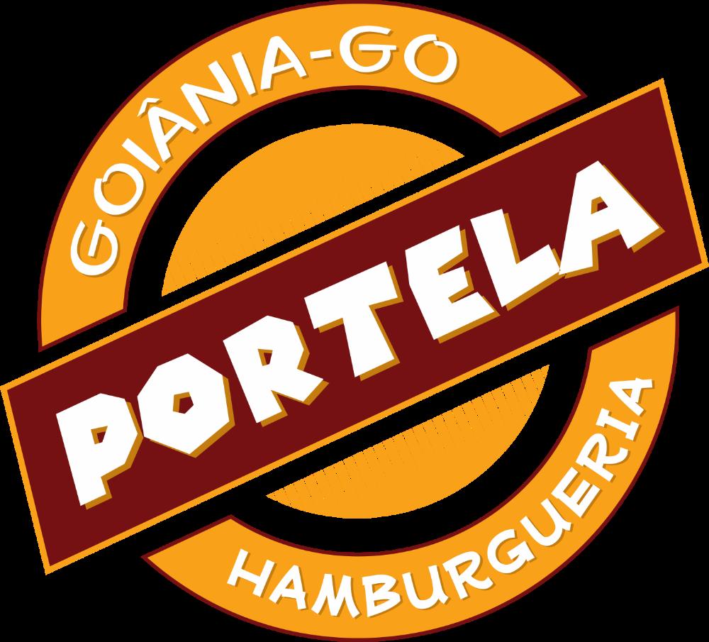 Portela Hamburgueria