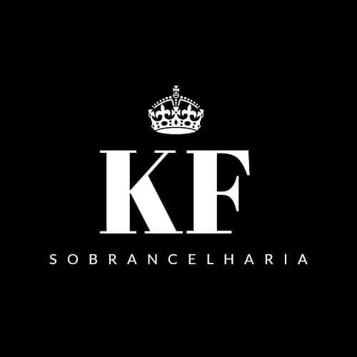 KF Sobrancelharia