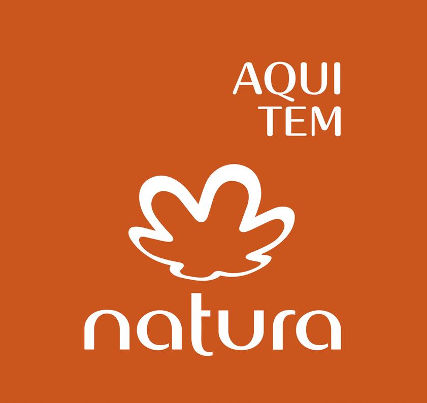 Flor do Cerrado - Natura Sudoeste