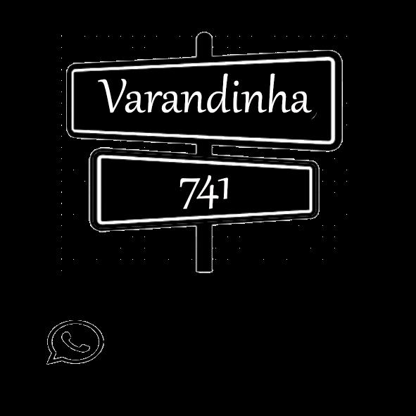 Varandinha741