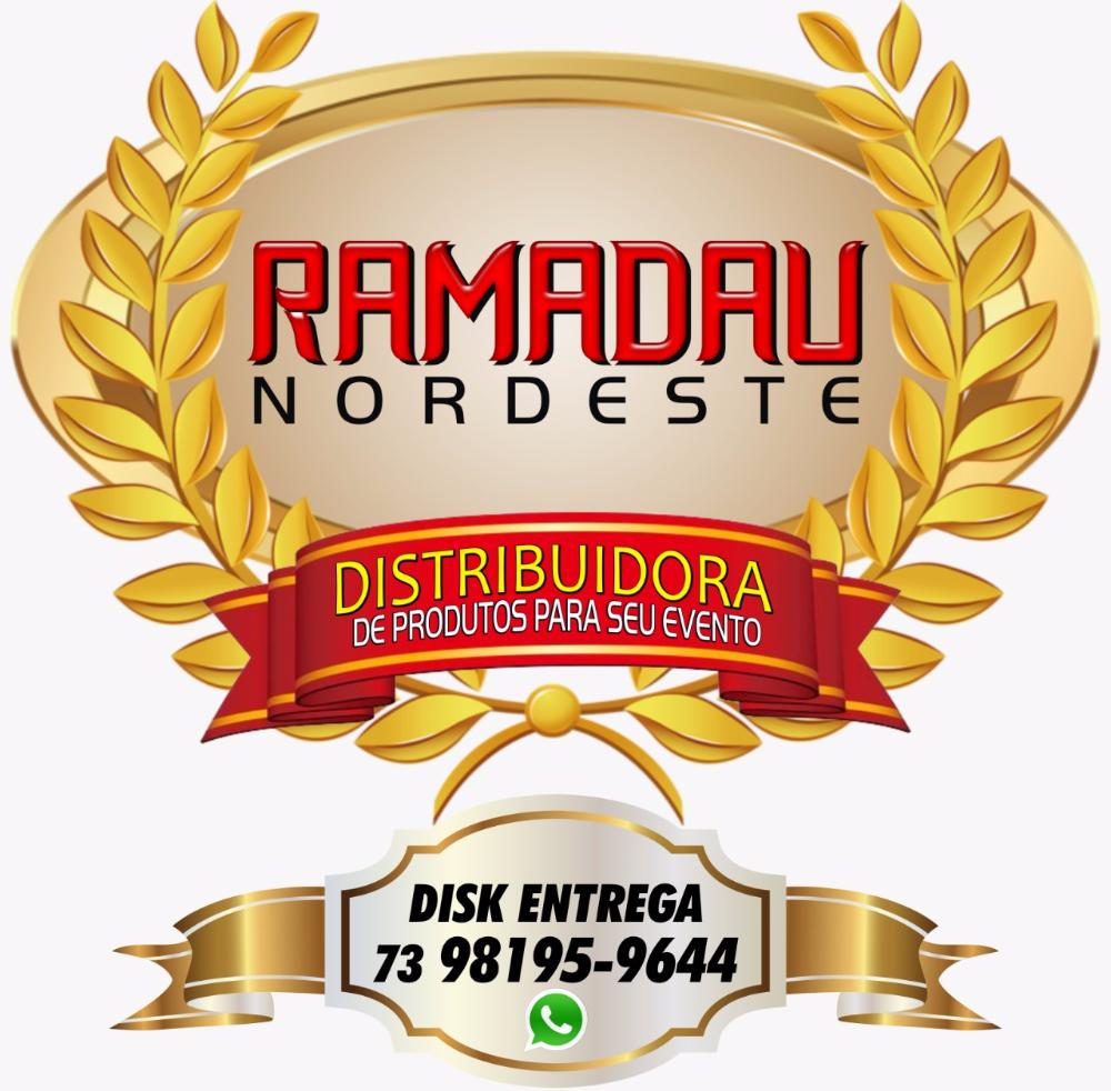 Ramadau Nordeste