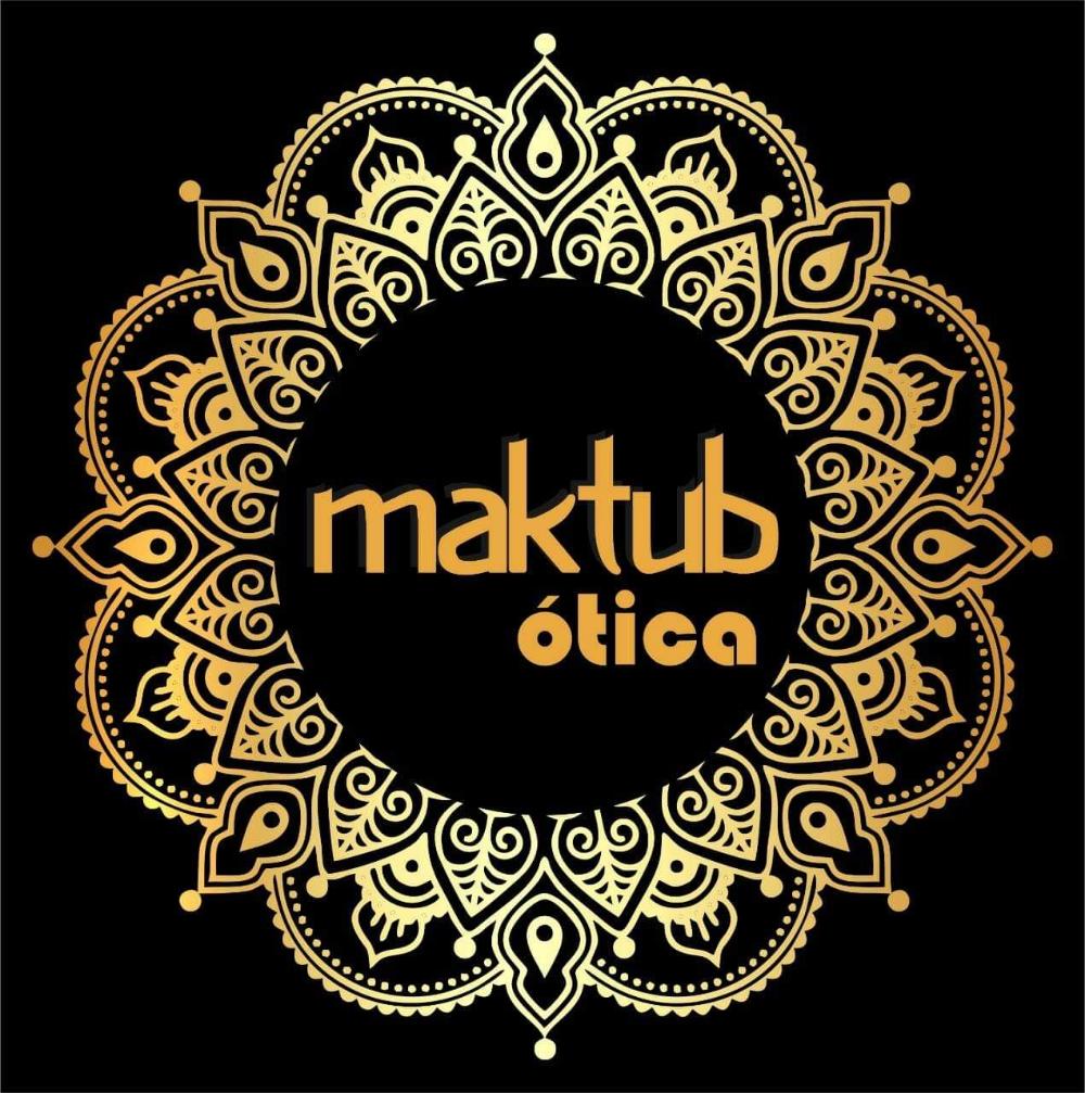 Maktub Ótica