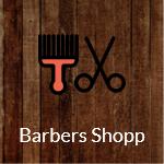 Barbers Shopp