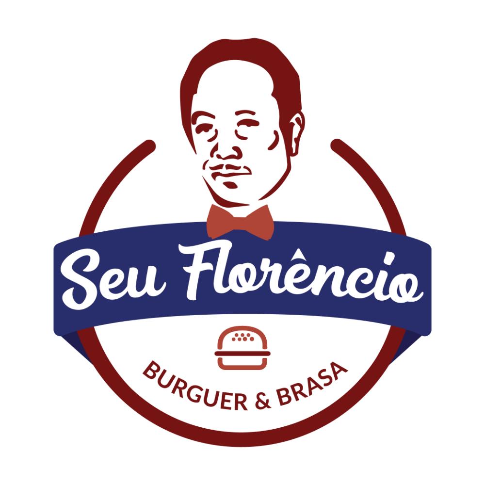 SEU FLORENCIO BURGUER & BRASA