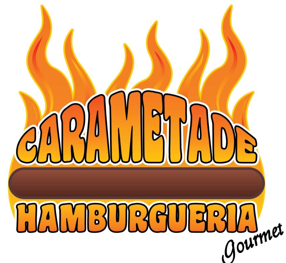 CARAMETADE HAMBURGUERIA GOURMET