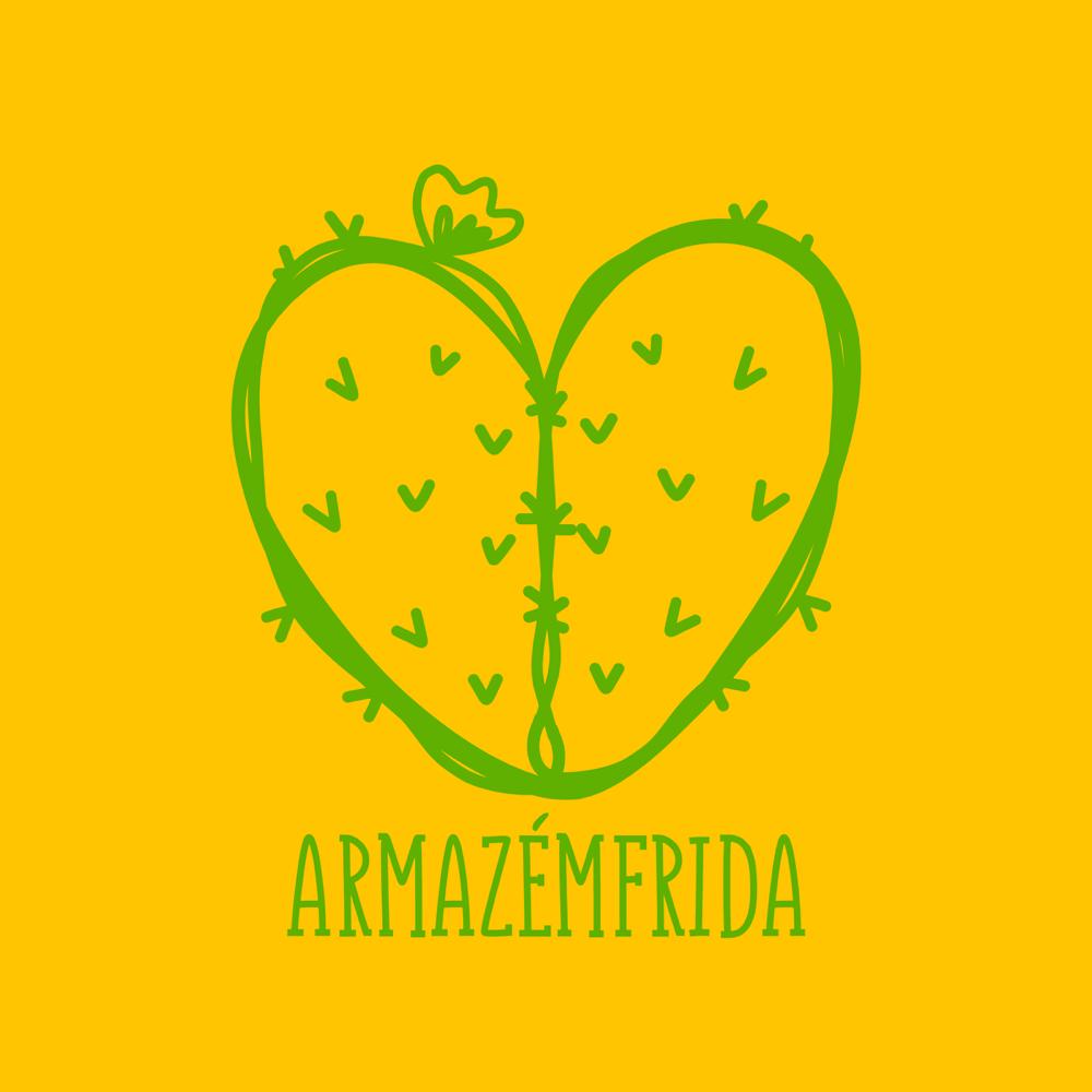 Armazém Frida