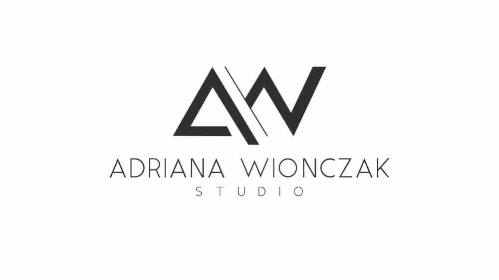 Studio Adriana Wionczak