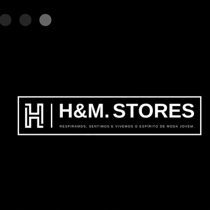 HM.STORES