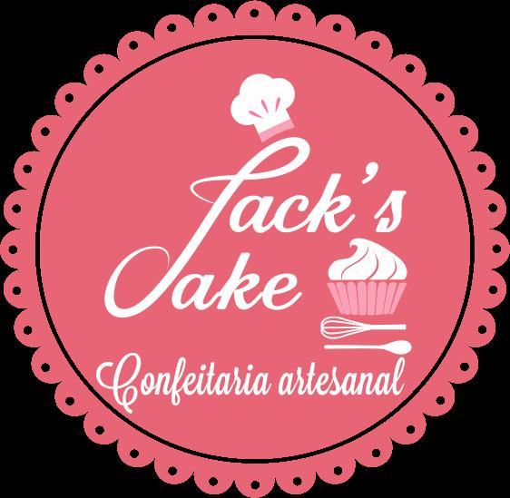 Jack's Cake