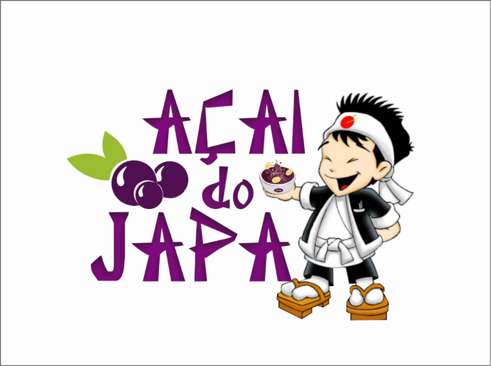 Açaí do Japa Guarapari