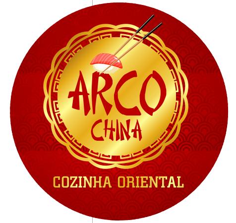 Arco China