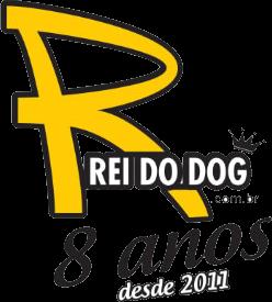 reidodog