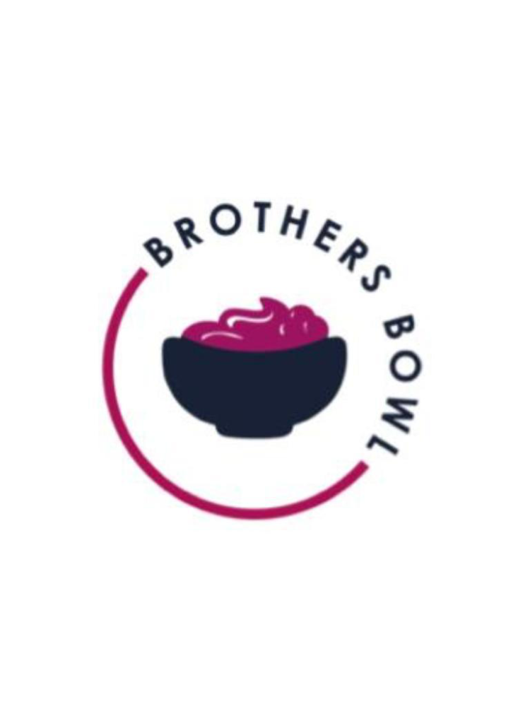 Brothers Bowl