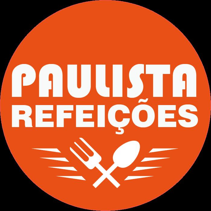 Paulista Refeições