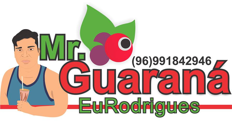EuRodrigues vitaminas