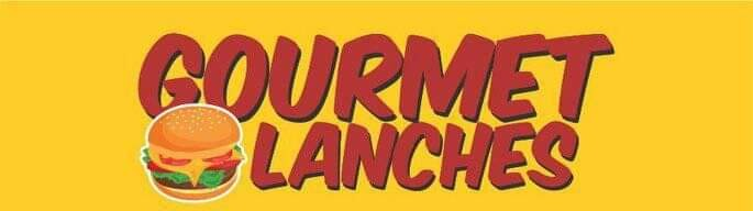Gourmet Lanches