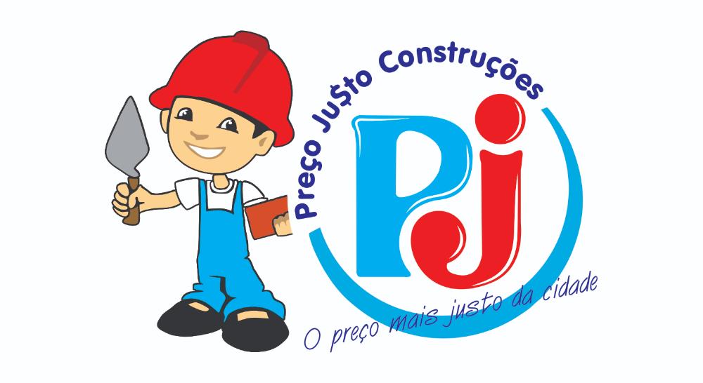 Preço Justo Construção