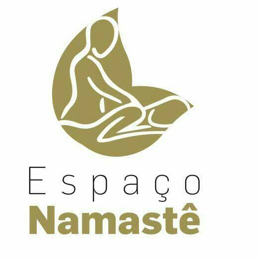 Espaço Namaste