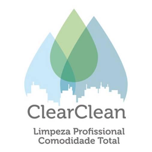 CLEAR CLEAN ATIBAIA