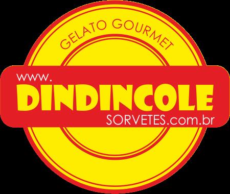 Dindincolé Gelato Gourmet