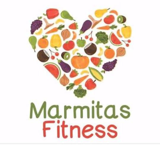 marmitas Life Fitness