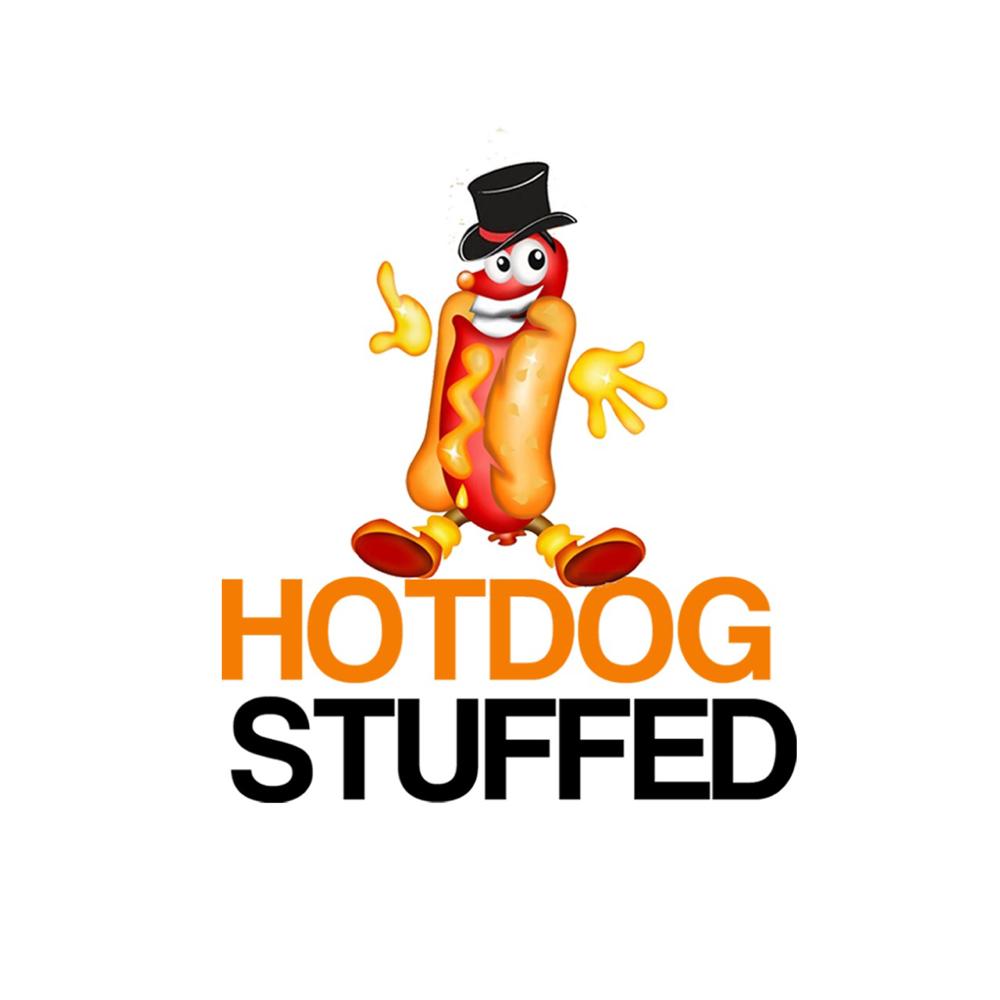 Hotdogstuffed