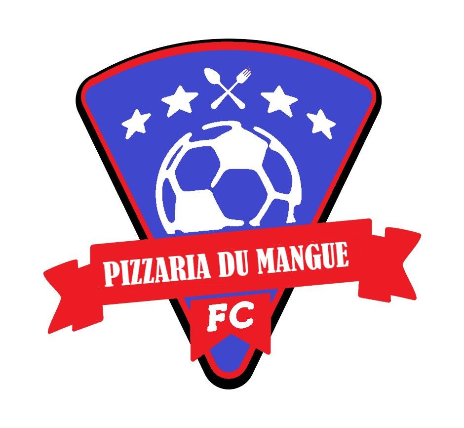 Pizzaria Du Mangue