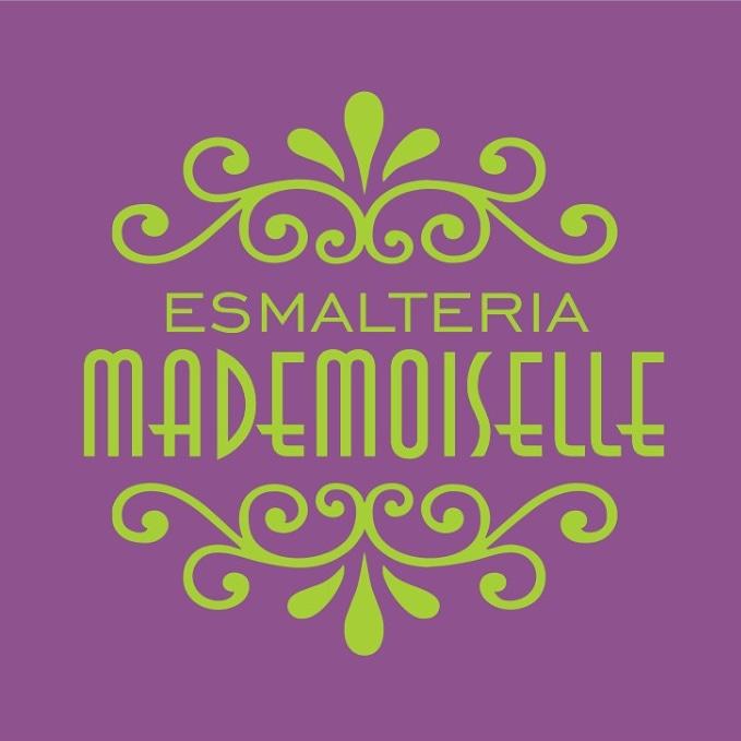 Mademoiselle Esmalteria