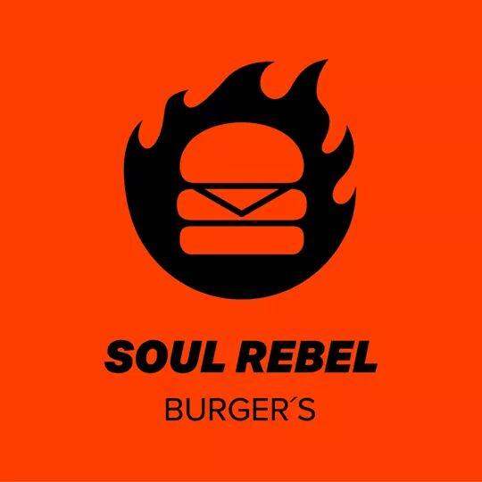 Soul Rebel Burger's