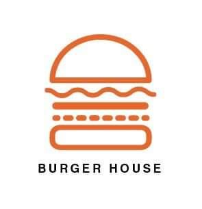 BH Burger House