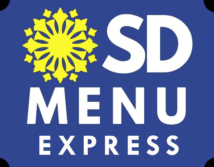 Restaurante Solar Do Douro