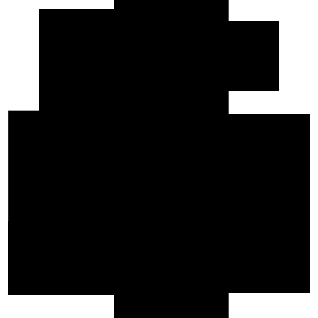 Navaho barbearia