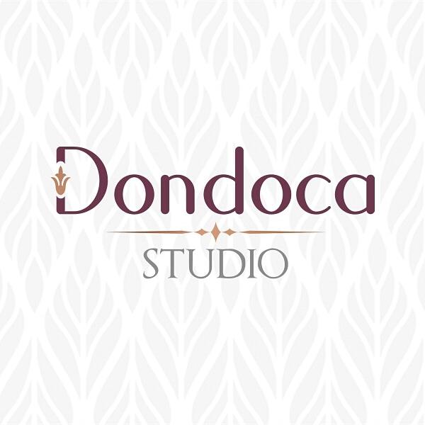 Dondoca Esmalteria