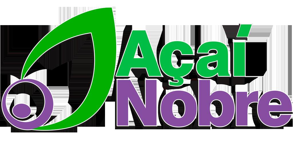 Açaí Nobre
