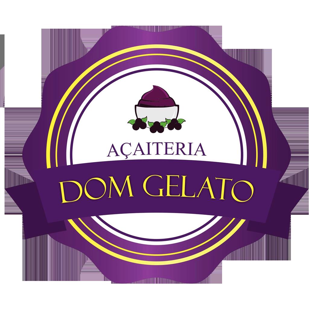 Dom Gelato Açaiteria