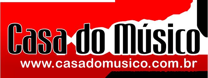 Casa do Músico