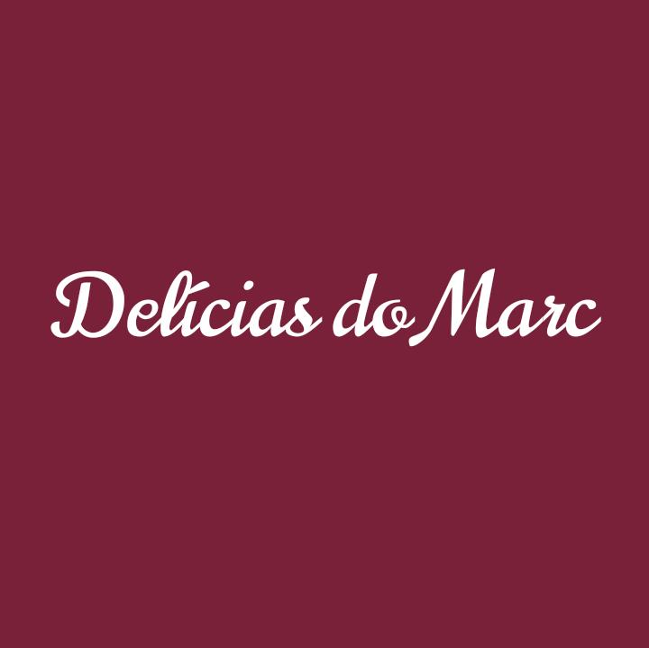 Delicias do Marc