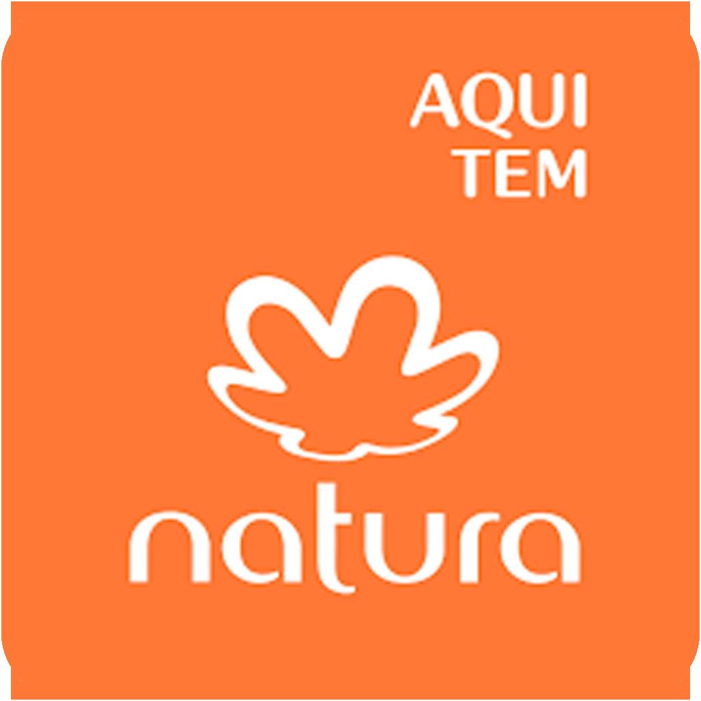 Dona Flor Nova Suíça - Loja Oficial Natura