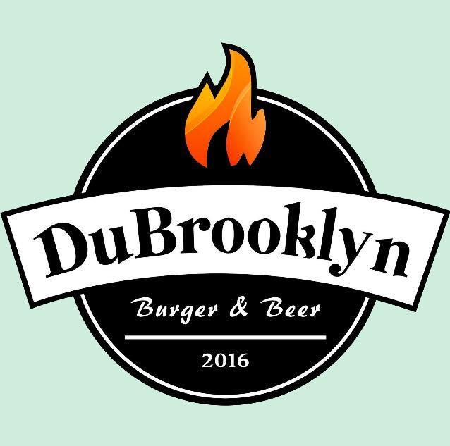 DuBrooklyn Burger & Beer