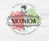 Pizzaria Dona Niconicia