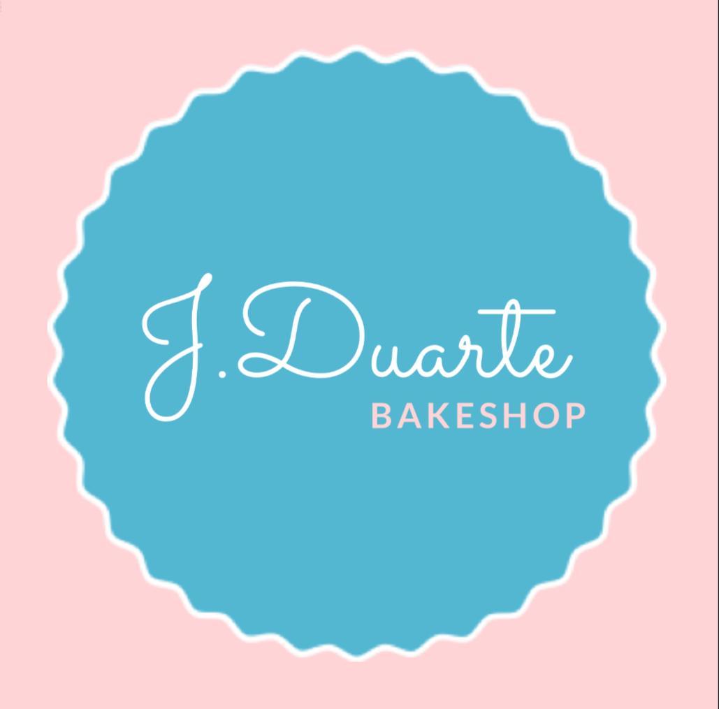 J Duarte Bakes