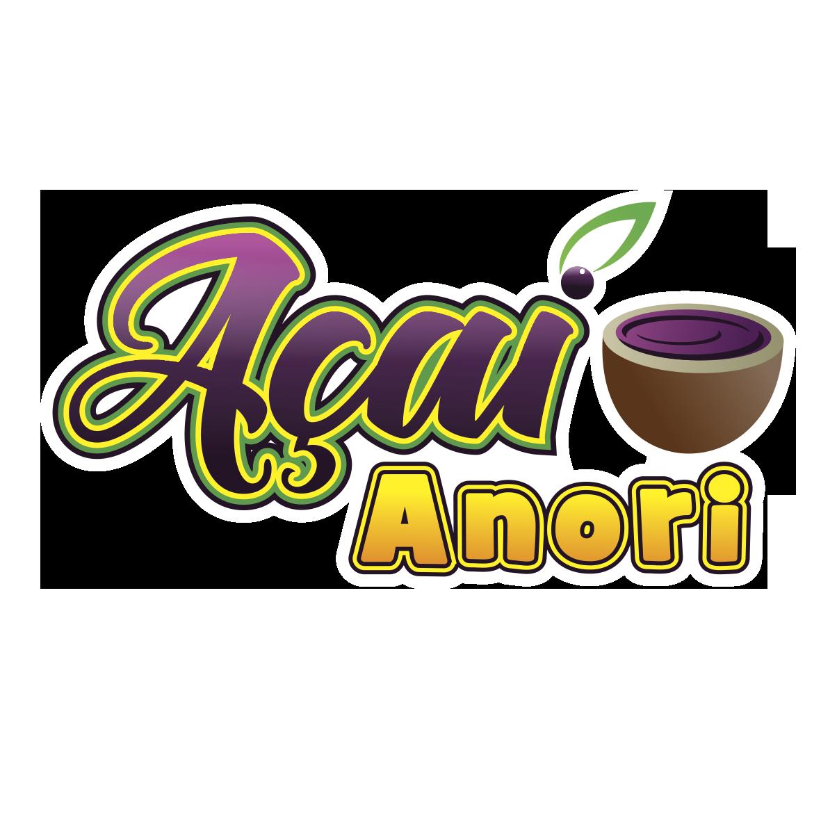 Açaí Anori