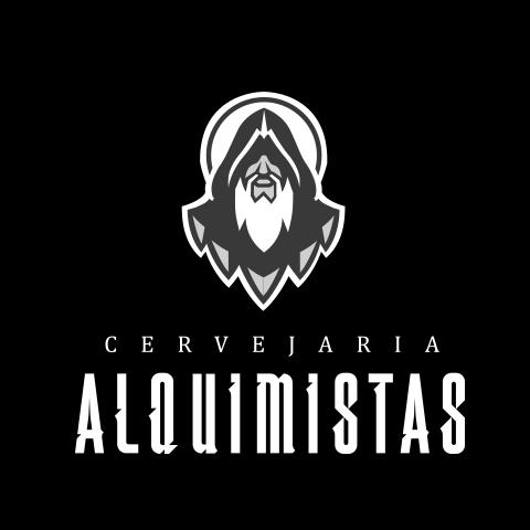 Cervejaria Alquimistas